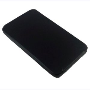 Replacement Pads for Arm and Hand Tables