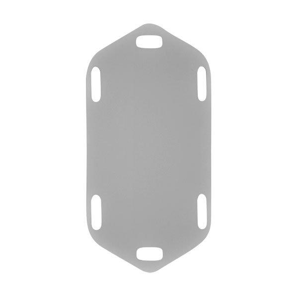 MCM-121-patient-slider-board