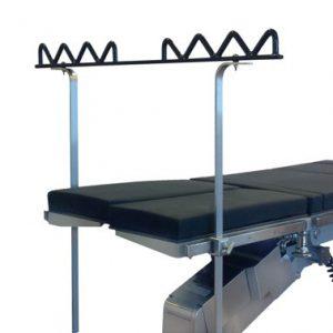 MCM-610-double-picket-fence-leg-holder