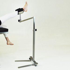MCM154-1-stand-alone-leg-prep