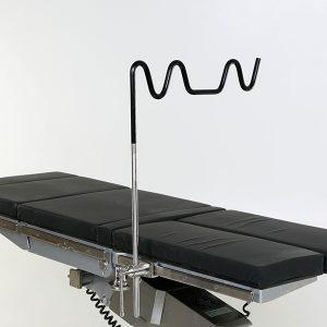 MCM611-picket-fence-leg-holder