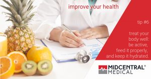improving_life_tip_improve_your_health