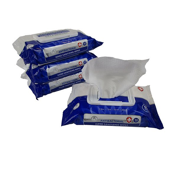 antibacterial wipes, cleaning wipes, clorox wipes, bleach wipes